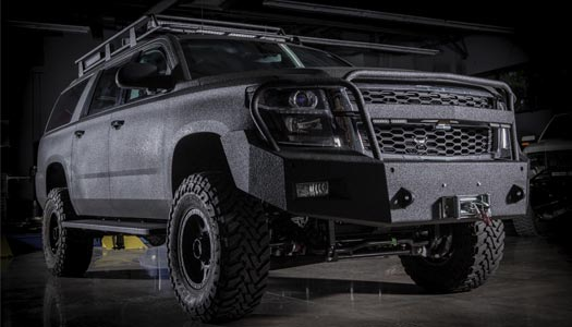 Armored Vehicles Bulletproof Cars Amp Trucks The Armored Group