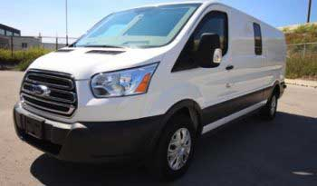 Ford Transit 250 CIT