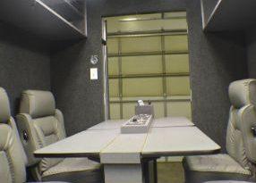 Law Enforcement: Hostage/Crisis Negotiator HNT full