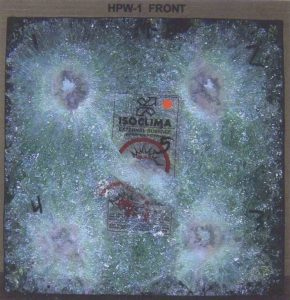 Facts About Bullet Resistant Glass Glass Sample