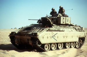The Top 10 Coolest Armored Vehicles from History Military Tank