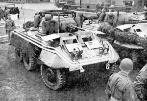 M8_armored_car_with_Constabulary_markings