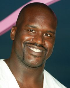 AP_photo_shaquille-o-neal_281_29