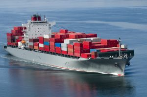 How to Protect Your Imported or Exported Products in Transportation Freight Ship