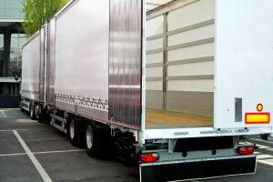 semi.truck.door