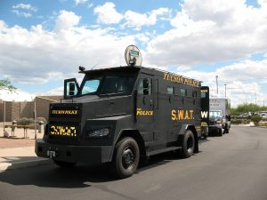 TAG Picture of BATT-XL SWAT vehicle