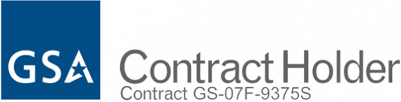 GSA Contract Holder GS-07F-9375S