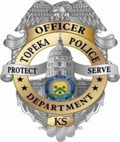 Testimonial Officer Topeka Police Department KS