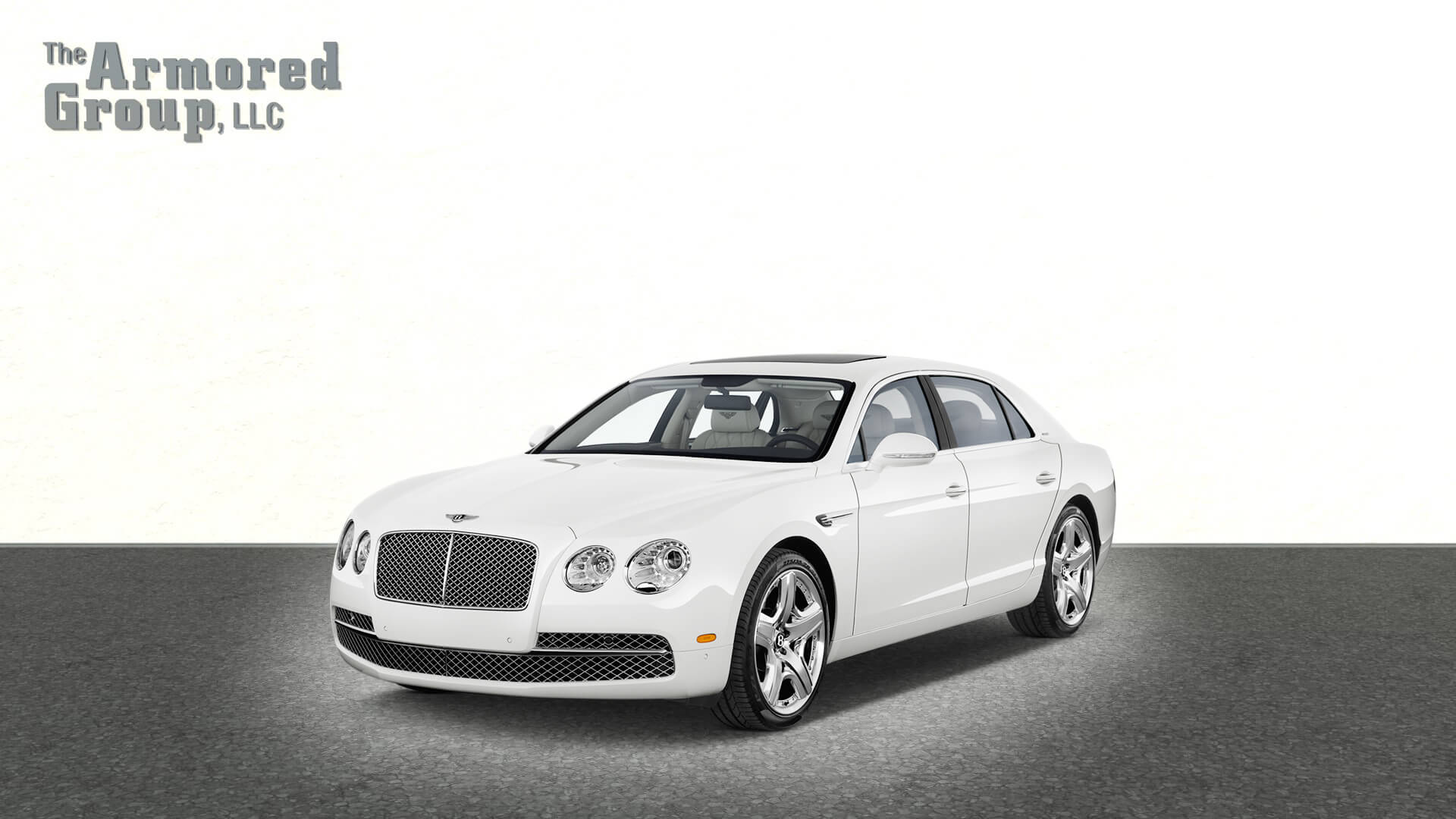 bentley front for speed maybach trend mercedes news motor quarter en sale mulsanne vs michigan motion three in
