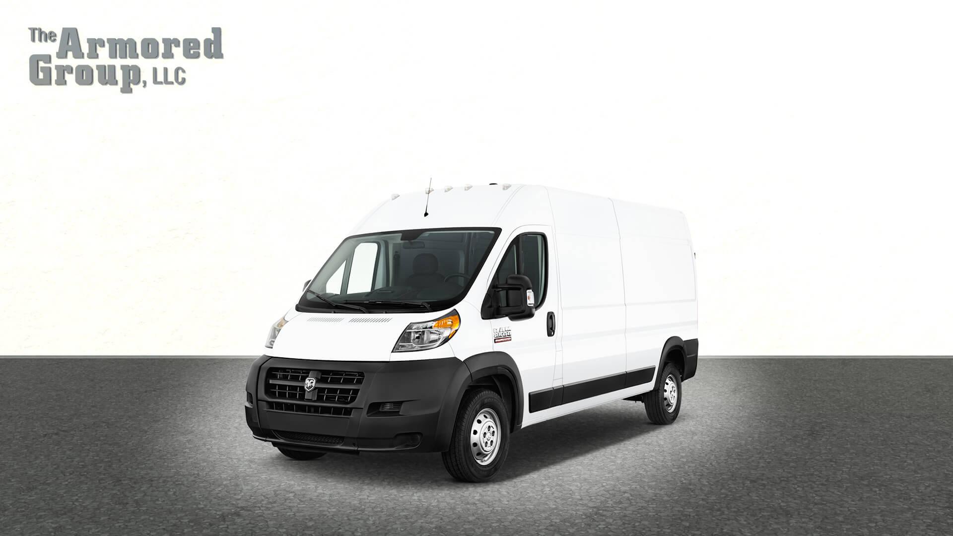 custom van dodge watch youtube