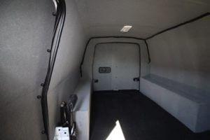 TAG 2015 GMC Savana 2500 Cargo Van Long Interior Space