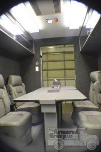 TAG Law Enforcement: Hostage/Crisis Negotiator HNT Conference Room