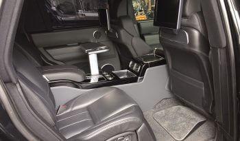 2015 Range Rover Autobiography full
