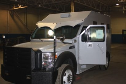 Armored Vans Sprinters For Sale Or Lease The Armored Group