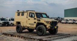 2) TERRIER LT-79