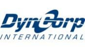 DynCorp International Logo