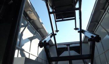 TAG Terrahawk Mobile Surveillance Tower Lift Supreme Lift 025 Lift