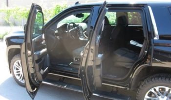 Used 2015 Cadillac Escalade TAG Side Doors